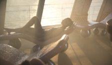 Time to Spa: Entspannung und Wellness an Bord von Costa Kreuzfahrten