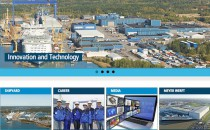 Meyer Werft Turku