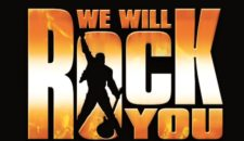"Musical ""We will Rock you"" kommt auf die Anthem of the Seas von Royal Caribbean"