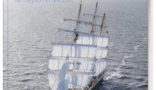 Buchtipp: Alexander von Humboldt II – Ein Segelschiff entsteht