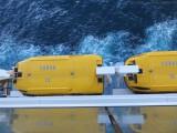 bilder-quantum-of-the-seas 18