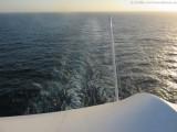 bilder-quantum-of-the-seas 21