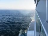 bilder-quantum-of-the-seas 30