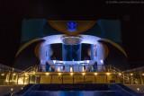 bilder-quantum-of-the-seas 35