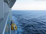 bilder-quantum-of-the-seas 71