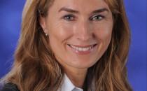 Andrea Bayer übernimmt den Vertrieb Südwest von A-Rosa Flusskreuzfahrten