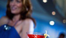 Celebrity Cruises inkludiert Getränkepakete, Trinkgelder und Bordguthaben bis 4. Januar 2015