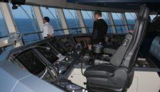 Brücke der Quantum of the Seas: Video-Rundgang & Bilder