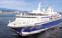 Celestyal Odyssey wird drittes Schiff für Celestyal Cruises