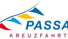 Passat Insolvenz: Indische Superiorgroup
