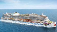 AIDA und Costa wollen Flotten-Kapazität verdoppeln