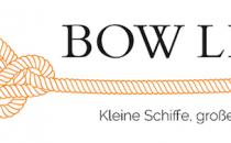 Bow Line ist pleite: Insolvenz angemeldet