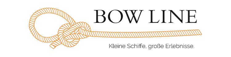 Bow Line