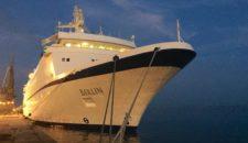 FTI Cruises