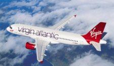 Virgin Cruises offiziell gegründet: Richard Branson startet mit zwei Kreuzfahrtschiffen