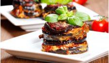 """Costa Kreuzfahrten feiert mit """"Parmigiana di melanzane"""" den internationalen Tag der italienischen Küche"""