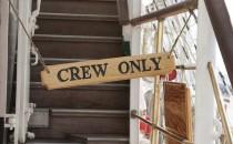 Cruise Recruiting Days 2015: Arbeiten auf Kreuzfahrtschiffen – 200 Jobs auf See