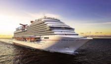 Carnival Cruise Line: Neuer Katalog 2017/2018 mit Hotelkombinationen in der Karibik