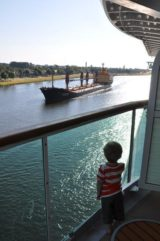 kind-balkon-brilliance-of-the-seas
