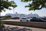 le-havre-brilliance-of-the-seas-6