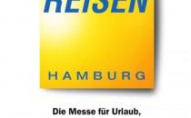 Reisen Hamburg 2015: 4. Februar ist Messestart