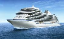 Erste Bilder und Infos zur Seven Seas Explorer