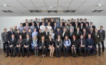 59 neue Facharbeiter für die Meyer Werft