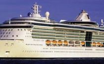Royal Caribbean: Erste Oben-Ohne Kreuzfahrt im Februar 2020!