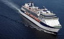 Celebrity Constellation: 17 Tage Orient Kreuzfahrt inkl. Flug & Stadtrundfahrt Abu Dhabi