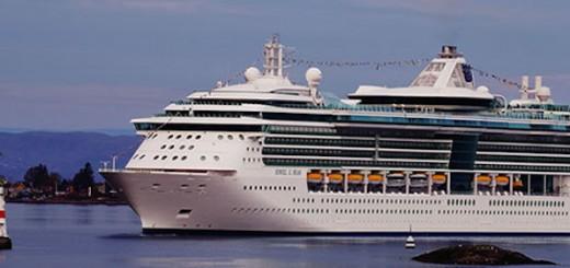 Jewel of the Seas / © Royal Caribbean International