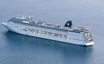 MSC Armonia hat weiterhin Maschinenprobleme – Grand Cayman fällt aus