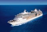 Serenade of the Seas / © Royal Caribbean