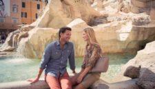 Neue Reisepakete bei Celebrity: Städtetrip und Kreuzfahrt