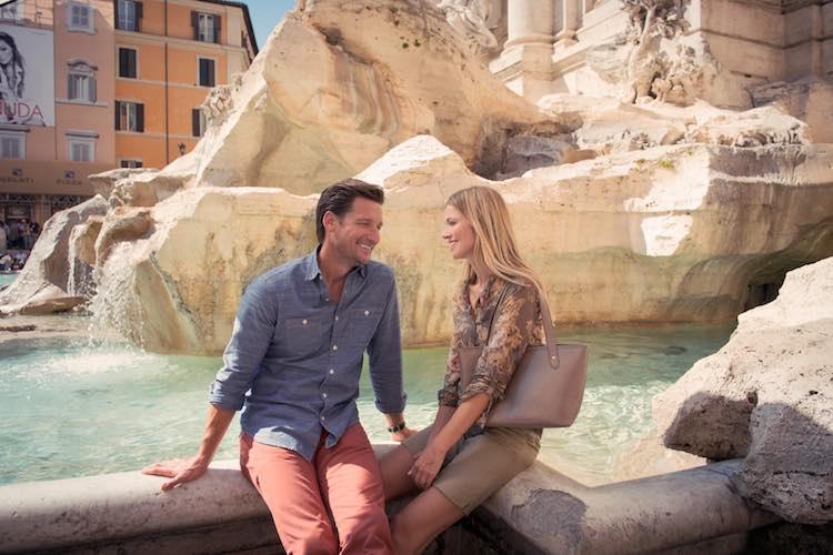 Städtetrips mit Celebrity Cruises in Europa / © Celebrity Cruises