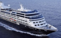 Azamara Quest Luxus Karibik-Kreuzfahrt mit Flügen & Hotel sowie All Inclusive