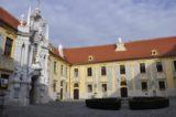 ms-ariana-dürnstein08