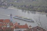 ms-ariana-dürnstein29