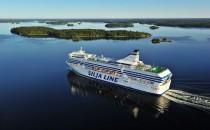 Tallink dementiert: Fährverbindung von Cuxhaven nach Brunsbüttel