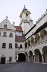 bratislava24