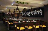 China-Restaurants wie das Shangai´s auf der Norwegian Getaway sind ab sofort inklusive / © Norwegian Cruise Line