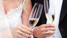 Heiraten auf Kreuzfahrt mit Norwegian Cruise Line