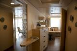 6176Diamant-Suite02