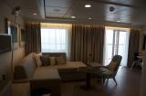 6176Diamant-Suite03