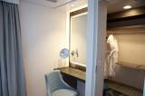 6176Diamant-Suite08