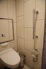 6176Diamant-Suite16