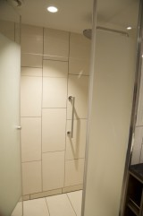 6176Diamant-Suite18