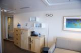 6176Diamant-Suite19