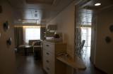 6181Diamant-Suite02