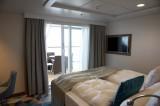 6181Diamant-Suite06