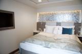 6181Diamant-Suite13